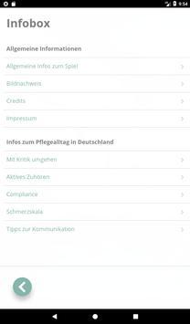 Ein Tag Deutsch screenshot 22