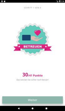 Ein Tag Deutsch screenshot 23