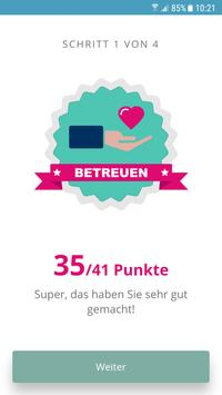 Ein Tag Deutsch screenshot 7