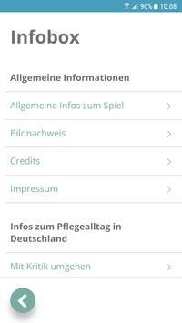 Ein Tag Deutsch screenshot 6