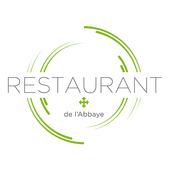 Restaurant Abbaye St-Maurice icon
