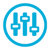 Permission Manager - App ops icon