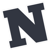 NEWDI VPN icon