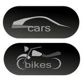 Vehicle Verification Pakistan icon