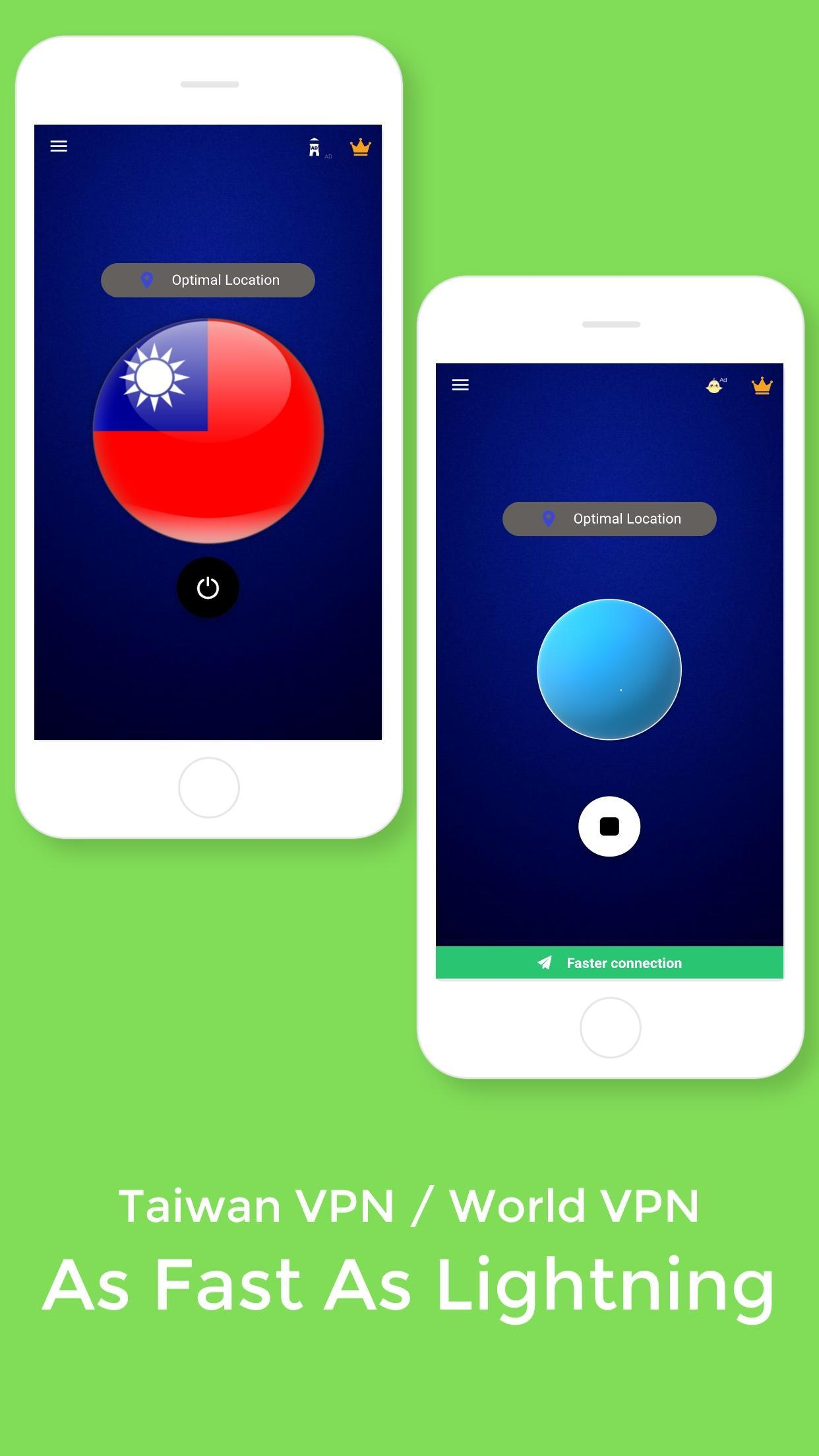 Taiwan VPN for Android - APK Download