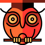 Owl - Predictor Mania APK