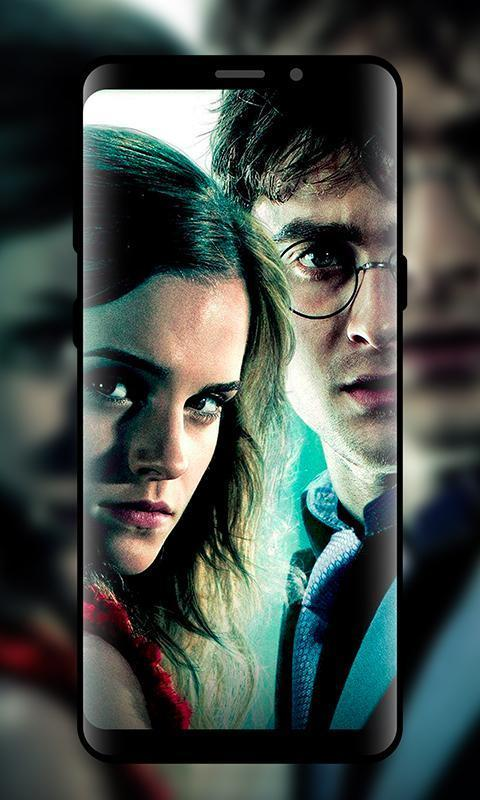 Hq Harry Potter Wallpapers Hd For Android Apk Download