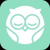 Owlet आइकन