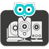 OWLR ikona