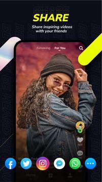 Zynn Screenshot 4