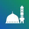 Prayers Timings - Lite icon