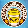 Own Coffee Shop icon