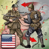 Icona 20° secolo - storia alternativa