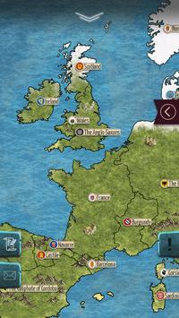 Kievan Rus' screenshot 1