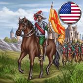 عهد الاستعمار أيقونة