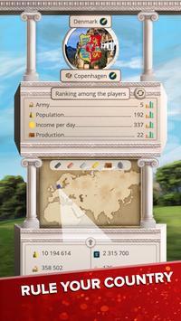 Age of Colonization screenshot 15