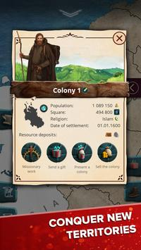 Age of Colonization screenshot 19