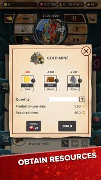 Age of Colonization screenshot 22