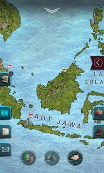 Era Modernitas - Simulator Presiden screenshot 14