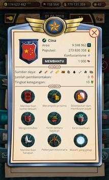 Era Modernitas - Simulator Presiden screenshot 2
