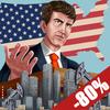 Modern Çağı Premium – Başkan Simülatörü simgesi