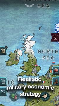 Modern Age – President Simulator Premium ảnh chụp màn hình 8