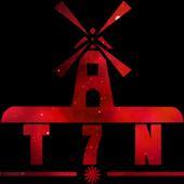 t7nsat biểu tượng