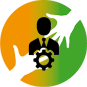 Soutrali Manager icon