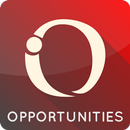 Internships, Scholarships, Conferences & Events APK Android