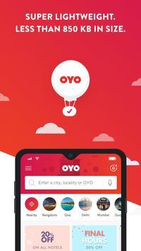 OYO Lite poster