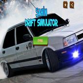 Legend Drift icon