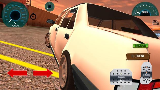 Legend Drift screenshot 12