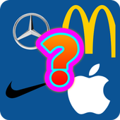 Logo Quiz Germany icon