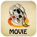 Ozen Movies - Free HD 2020 APK Android