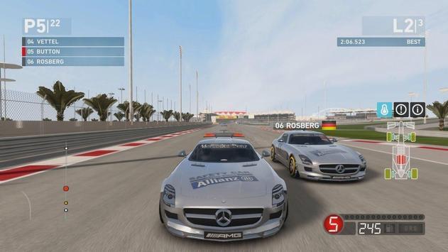 Car Driving screenshot 7