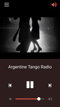 Tango Radio for Android - APK Download