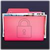 Photo & Video Locker - Gallery Hide ícone