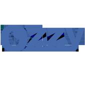 OZZY icon