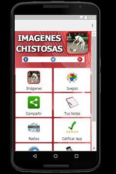 Imagenes Chistosas para Descargar poster