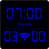 Scoreboard Remote icon