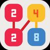 2248鏈接:連接點 - 數字爆炸 圖標