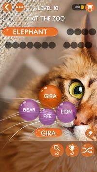 Word Pearls screenshot 6