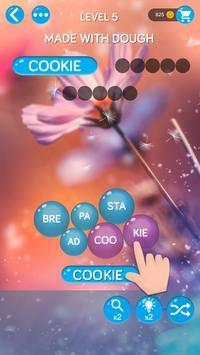 Word Pearls screenshot 8
