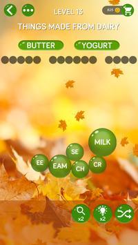 Word Pearls screenshot 17