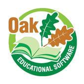 Oak Education System (beta version) icon