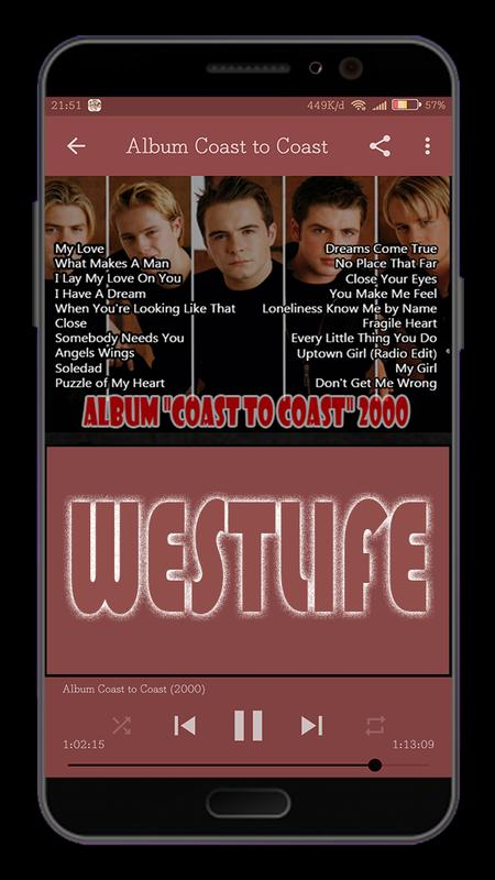 uptown girl westlife mp3 free download