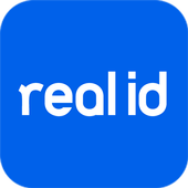 REAL ID icon