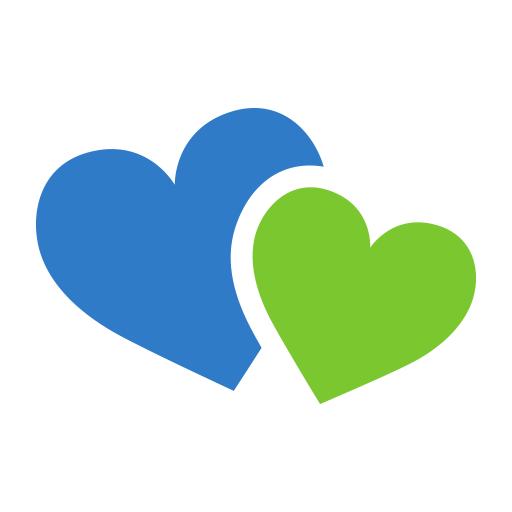 dating site bangla