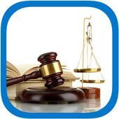 K2 Help Law icon