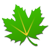 Icona Greenify
